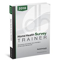 Home Health Survey Trainer