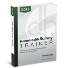 Home Health Survey Trainer