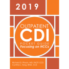 2019 Outpatient CDI Pocket Guide: Focusing on HCCs