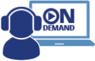 Take First Steps to Building a CDI Program, Avoid Future Denials