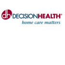 DecisionHealth's Home Health CoP Boot Camps