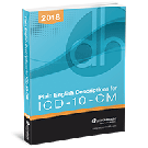 Plain English Descriptions for ICD-10-CM, 2018
