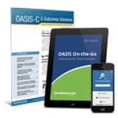 OASIS & Outcomes Solutions package