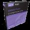OASIS Form Companion, 2019