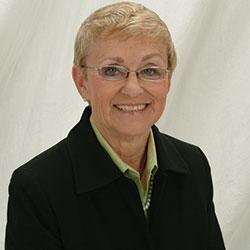 Ann Rambusch