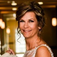 Kristi Bajer, BSN, RN