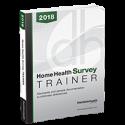 Home Health Survey Trainer, 2018