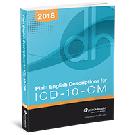 Plain English Descriptions for ICD-10-CM, 2018