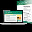 Home Health Line