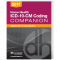 Home Health ICD-10-CM Coding Companion, 2017