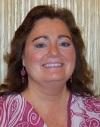 Joan Usher