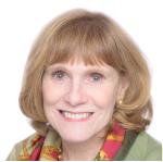 Barbara A. McCann
