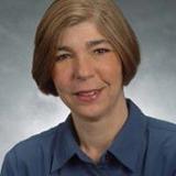 Elizabeth Pearson, Attorney at Law