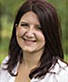 Megan Batty, HCS-D, HCS-H,